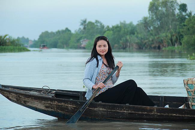 Phim Bong Benh Tren Song VTV