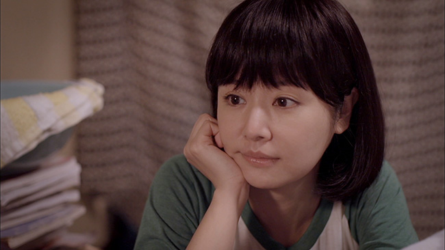 16 mùa hạ là câu chuyện về Đường Gia Ny (do Lâm Tâm Như thủ vai) một cô gái  theo học đại học tại Đài Bắc, vô tình quen biết anh chàng ...
