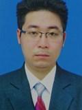 Nguyễn Thành Hưng