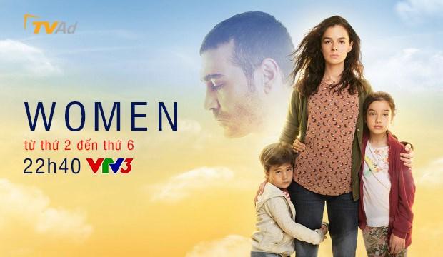 Phim Woman